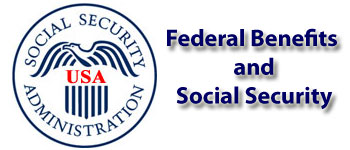 Image result for social security logo
